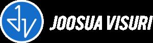 Joosua Visuri logo