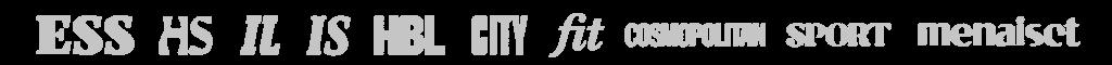 media logot