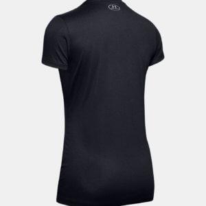 Team Limitless – Naisten T-paita